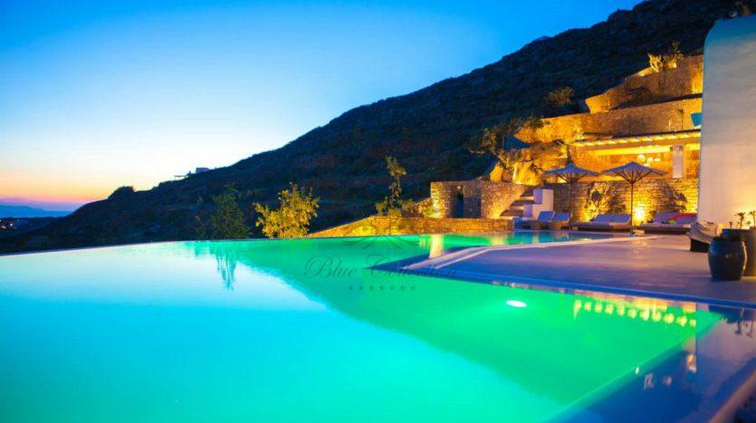 Luxury_Villa_for_Rent_Mykonos_Greece_CLM1 (2)