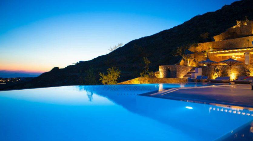 Luxury_Villa_for_Rent_Mykonos_Greece_CLM1