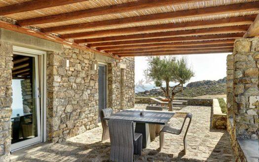 Luxury_Villa_for_Rent_in_Mykonos_Greece_SPC1 (10)