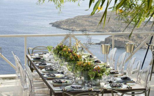 Luxury_Villa_for_Rent_in_Mykonos_Greece_SPC1 (12)
