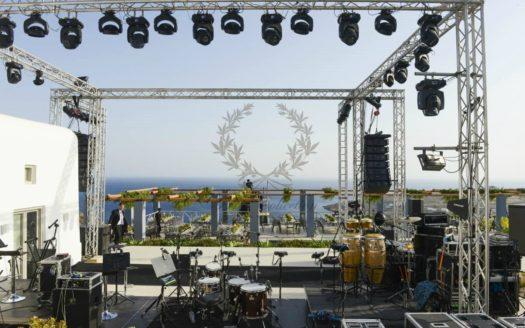 Luxury_Villa_for_Rent_in_Mykonos_Greece_SPC1 (13)