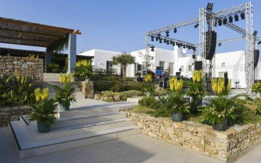 Luxury_Villa_for_Rent_in_Mykonos_Greece_SPC1 (14)