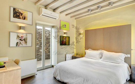 Luxury_Villa_for_Rent_in_Mykonos_Greece_SPC1 (18)