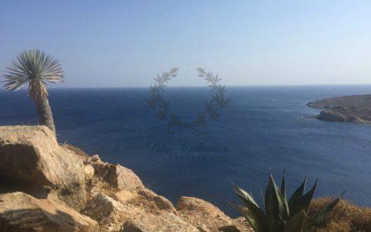 Luxury_Villa_for_Rent_in_Mykonos_Greece_SPC1 (2)