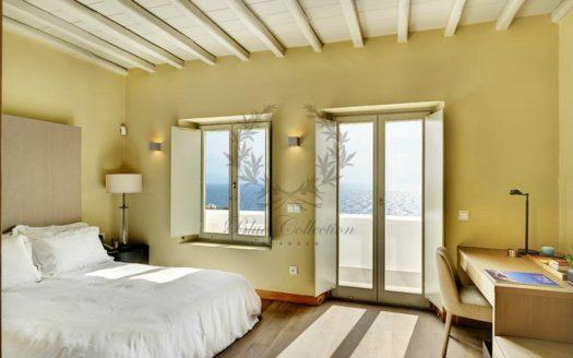 Luxury_Villa_for_Rent_in_Mykonos_Greece_SPC1 (24)