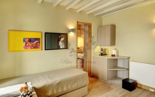 Luxury_Villa_for_Rent_in_Mykonos_Greece_SPC1 (25)