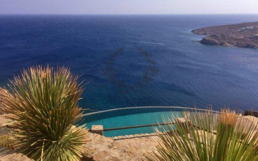 Luxury_Villa_for_Rent_in_Mykonos_Greece_SPC1 (3)