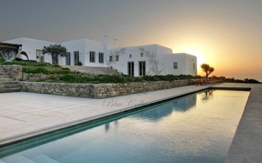 Luxury_Villa_for_Rent_in_Mykonos_Greece_SPC1 (33)