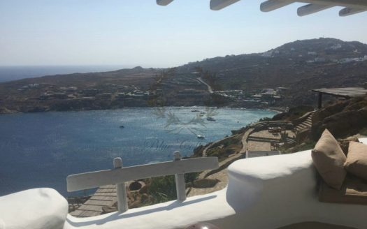 Luxury_Villa_for_Rent_in_Mykonos_Greece_SPC1 (4)