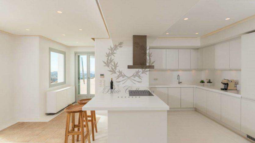 Luxury_Villa_for_rent_Mykonos_Greece_TDS2 (10)