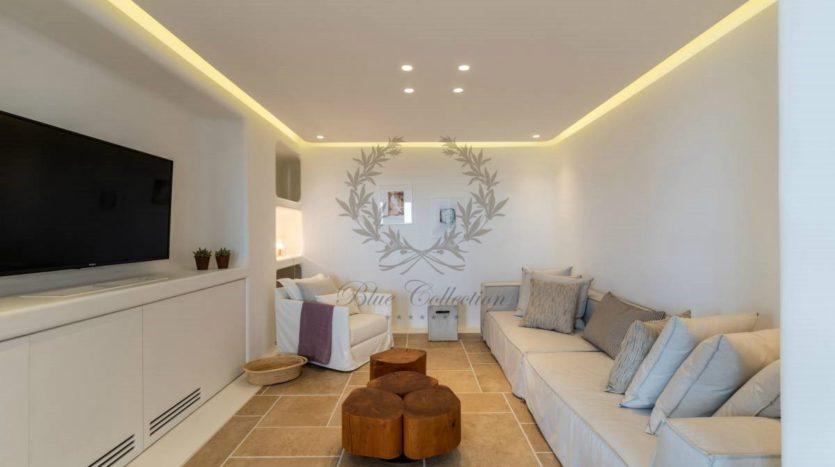 Luxury_Villa_for_rent_Mykonos_Greece_TDS2 (11)
