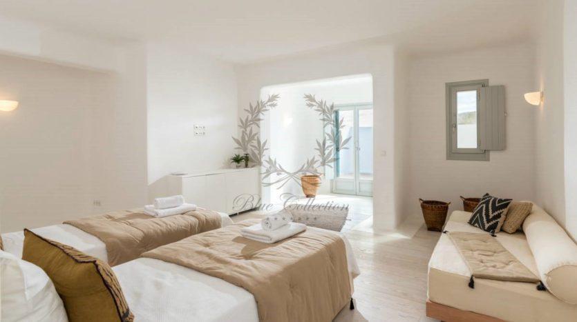 Luxury_Villa_for_rent_Mykonos_Greece_TDS2 (12)