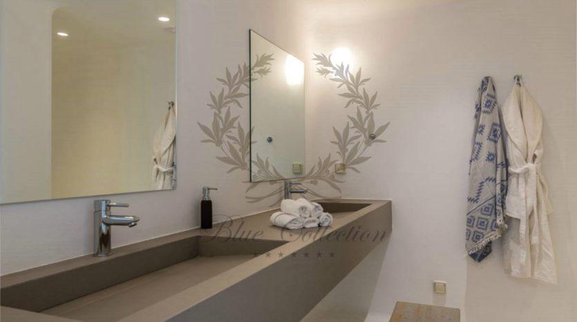 Luxury_Villa_for_rent_Mykonos_Greece_TDS2 (13)