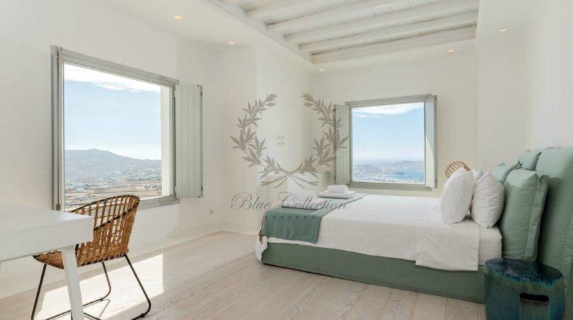 Luxury_Villa_for_rent_Mykonos_Greece_TDS2 (14)
