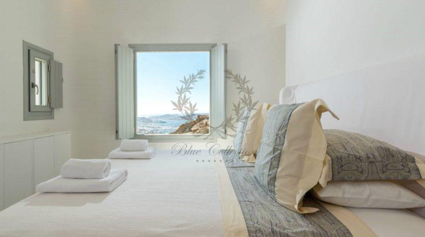 Luxury_Villa_for_rent_Mykonos_Greece_TDS2 (19)