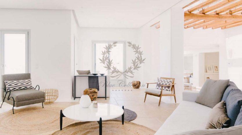Luxury_Villa_for_rent_Mykonos_Greece_TDS2 (2)