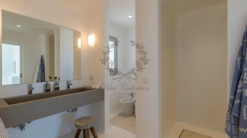 Luxury_Villa_for_rent_Mykonos_Greece_TDS2 (20)