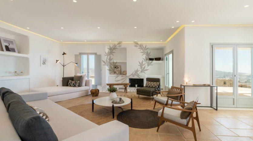 Luxury_Villa_for_rent_Mykonos_Greece_TDS2 (21)