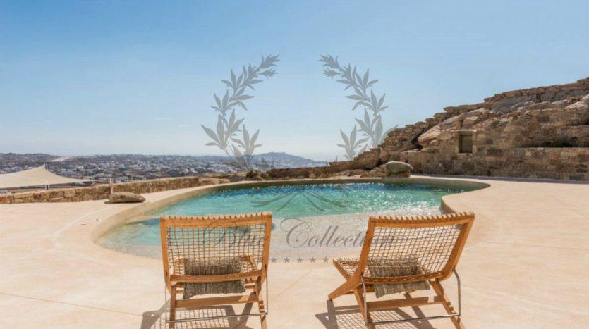 Luxury_Villa_for_rent_Mykonos_Greece_TDS2 (22)