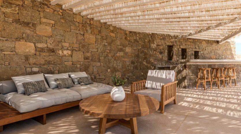 Luxury_Villa_for_rent_Mykonos_Greece_TDS2 (23)
