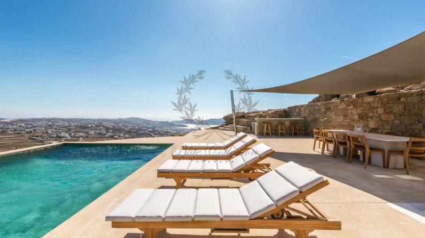 Luxury_Villa_for_rent_Mykonos_Greece_TDS2 (24)