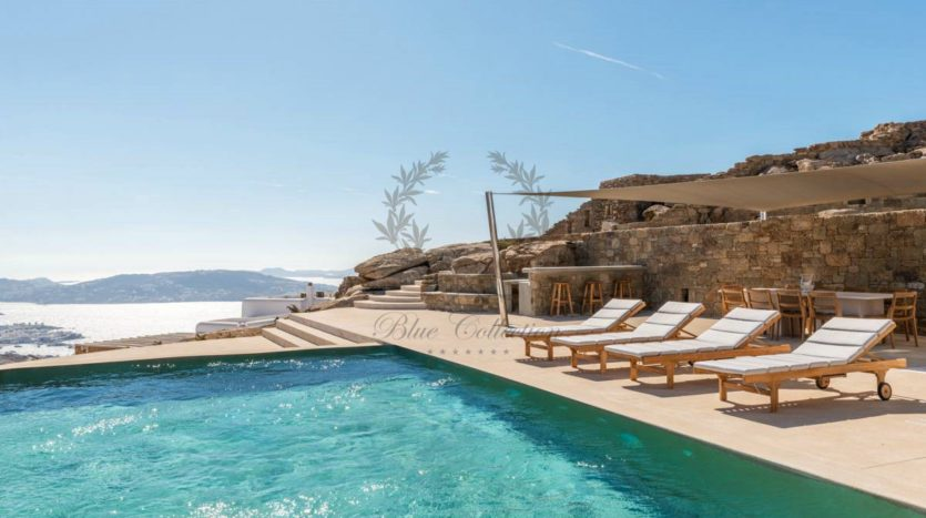Luxury_Villa_for_rent_Mykonos_Greece_TDS2 (25)