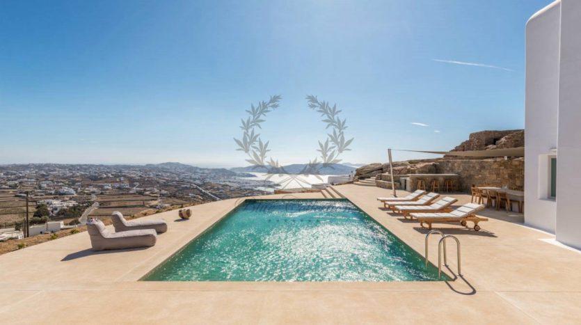 Luxury_Villa_for_rent_Mykonos_Greece_TDS2 (26)