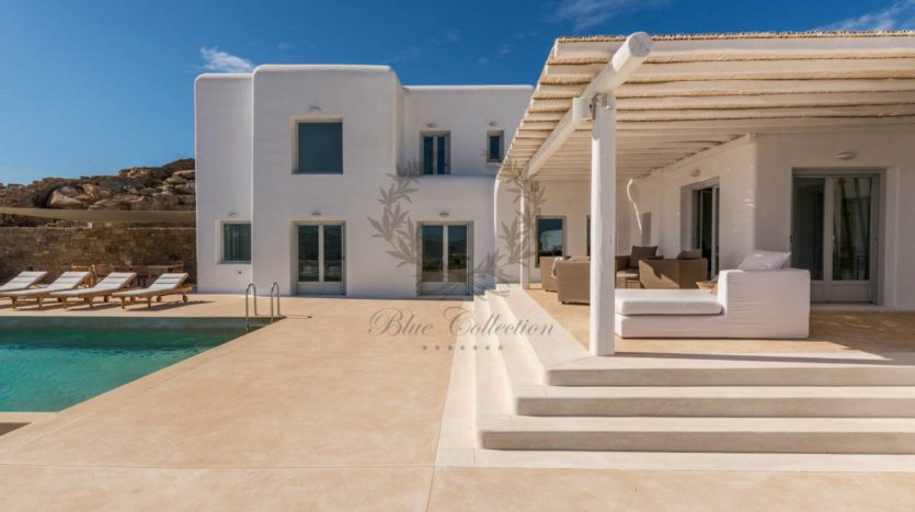 Luxury_Villa_for_rent_Mykonos_Greece_TDS2 (27)