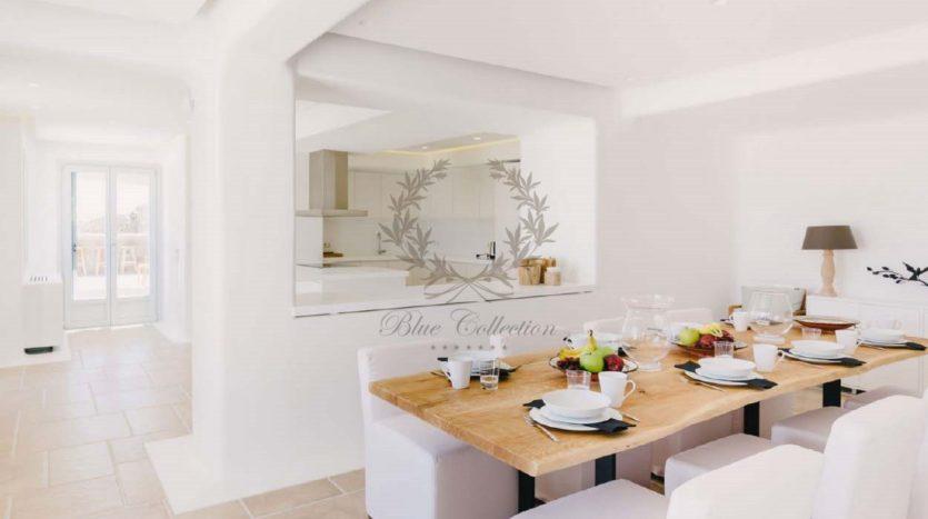 Luxury_Villa_for_rent_Mykonos_Greece_TDS2 (3)