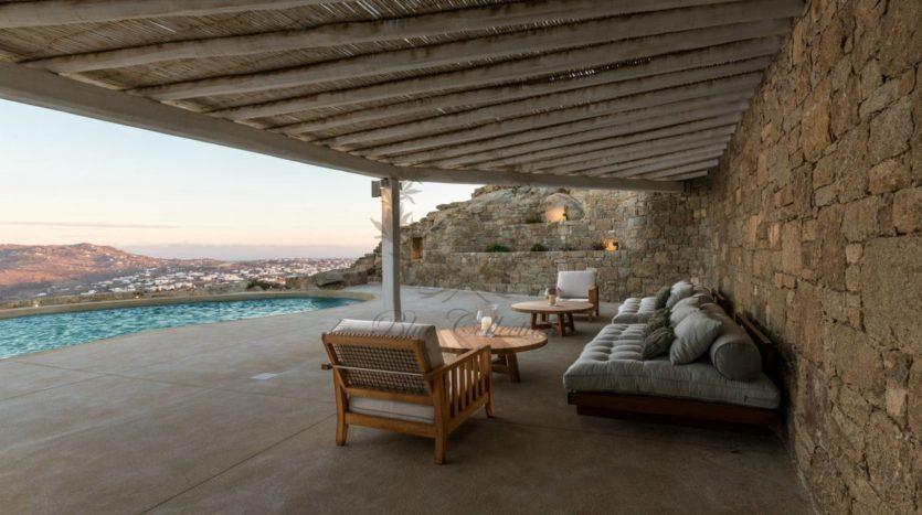 Luxury_Villa_for_rent_Mykonos_Greece_TDS2 (30)