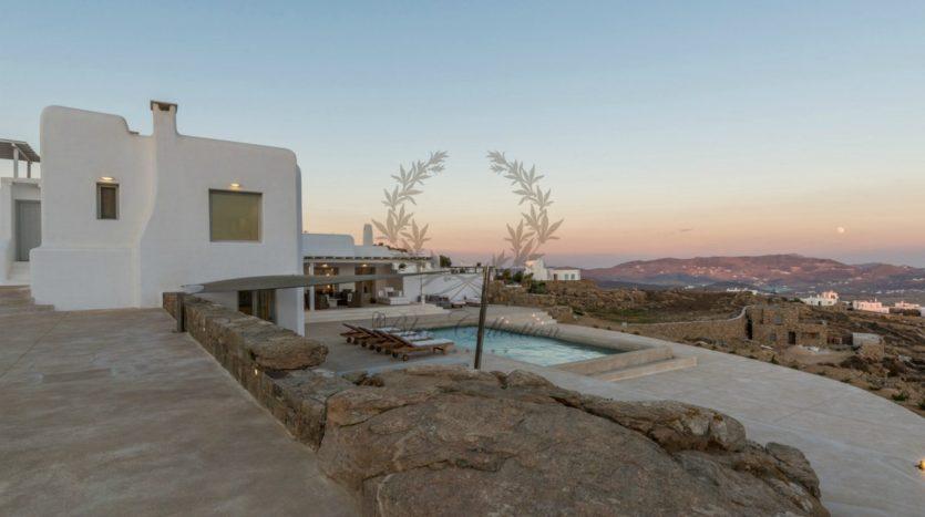 Luxury_Villa_for_rent_Mykonos_Greece_TDS2 (31)