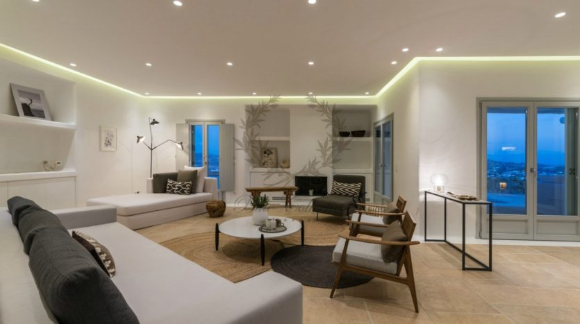 Luxury_Villa_for_rent_Mykonos_Greece_TDS2 (32)