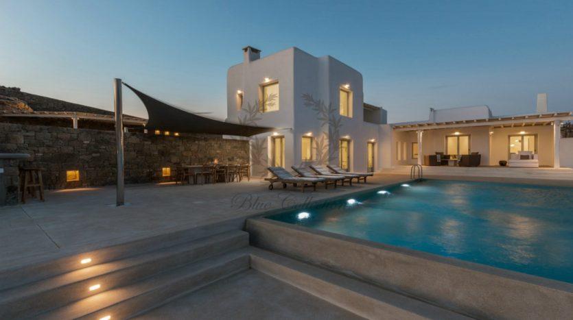 Luxury_Villa_for_rent_Mykonos_Greece_TDS2 (34)