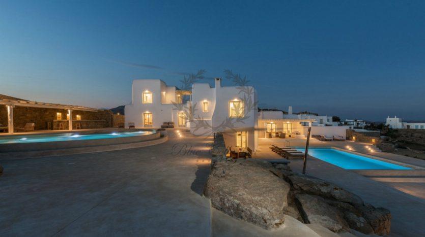 Luxury_Villa_for_rent_Mykonos_Greece_TDS2 (35)