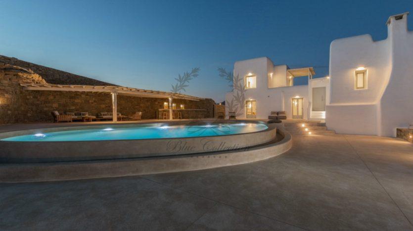 Luxury_Villa_for_rent_Mykonos_Greece_TDS2 (36)