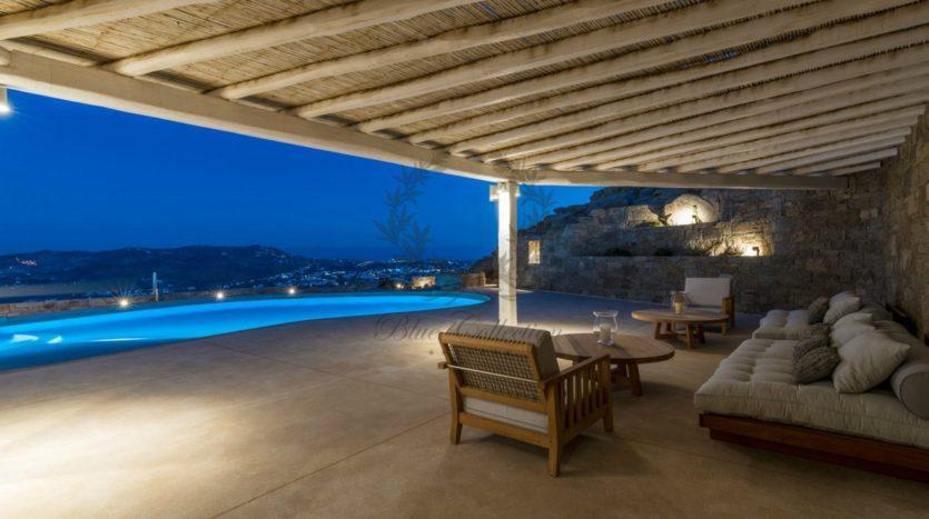 Luxury_Villa_for_rent_Mykonos_Greece_TDS2 (37)
