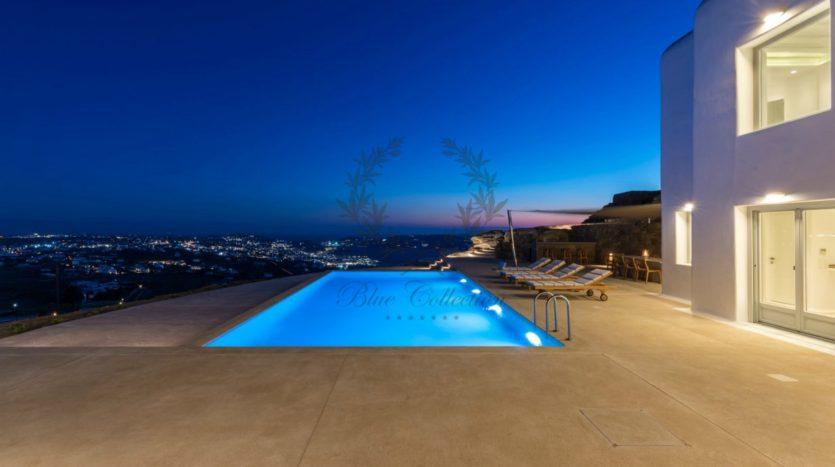 Luxury_Villa_for_rent_Mykonos_Greece_TDS2 (39)