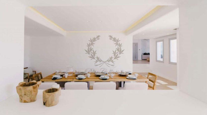 Luxury_Villa_for_rent_Mykonos_Greece_TDS2 (4)
