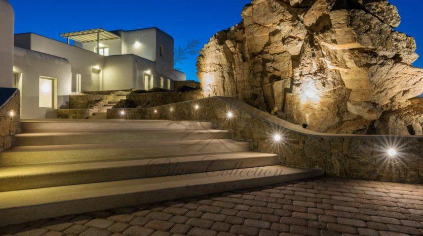 Luxury_Villa_for_rent_Mykonos_Greece_TDS2 (40)