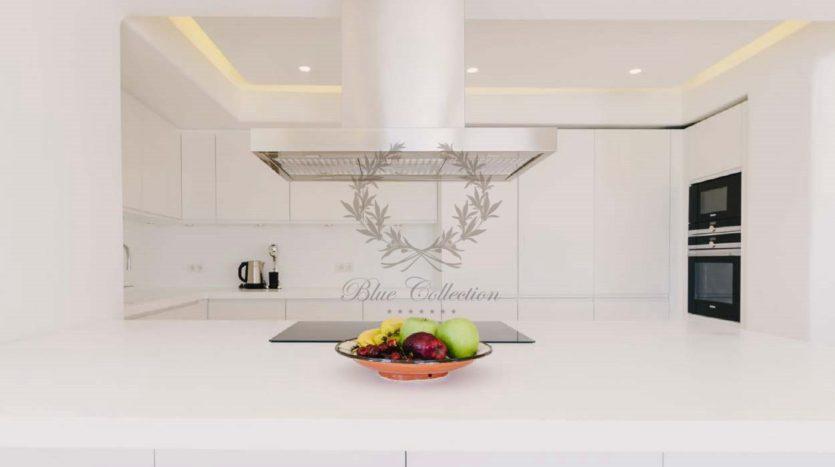 Luxury_Villa_for_rent_Mykonos_Greece_TDS2 (5)