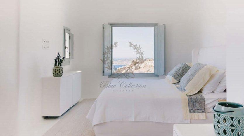 Luxury_Villa_for_rent_Mykonos_Greece_TDS2 (6)