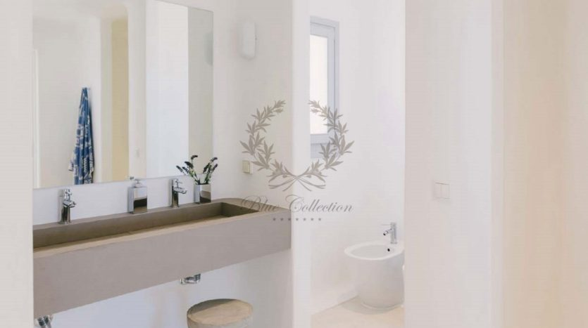 Luxury_Villa_for_rent_Mykonos_Greece_TDS2 (7)