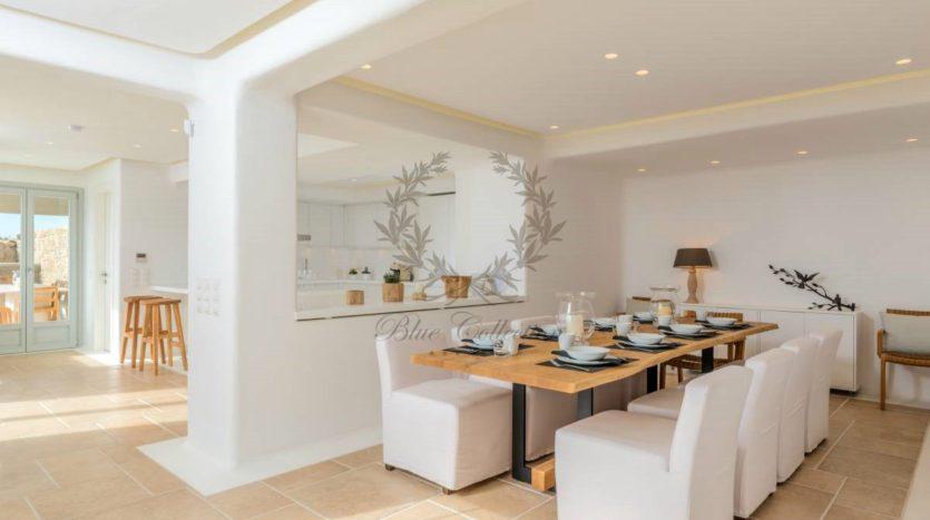 Luxury_Villa_for_rent_Mykonos_Greece_TDS2 (8)