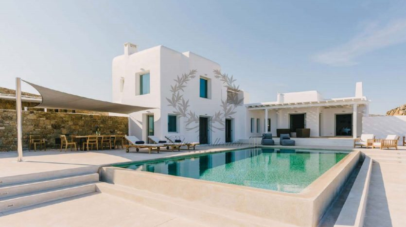 Luxury_Villa_for_rent_Mykonos_Greece_TDS2