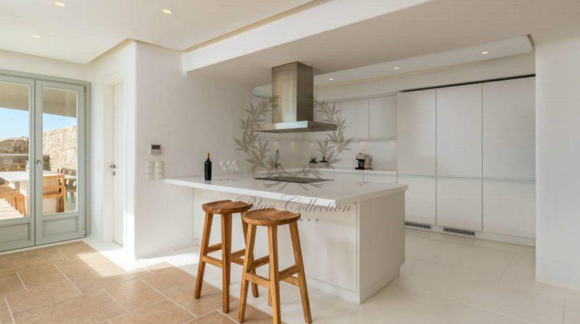 Luxury_Villa_for_rent_Mykonos_Greece_TDS2 (9)