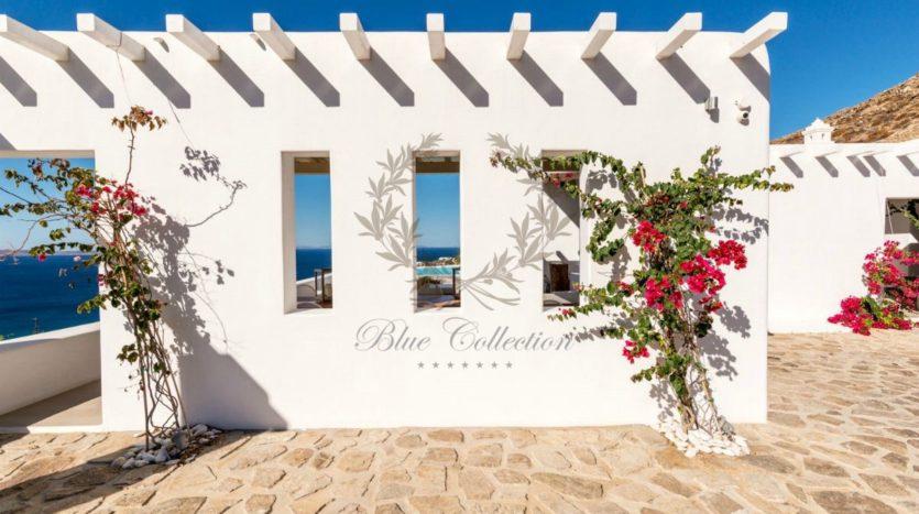 Mykonos_Luxury_Villas_Blue_Collection_CLM1 (16)
