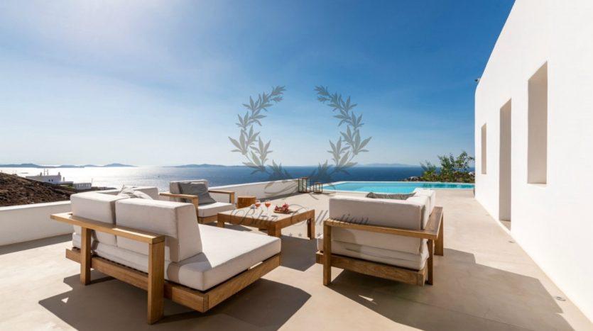 Mykonos_Luxury_Villas_Blue_Collection_CLM1 (2)