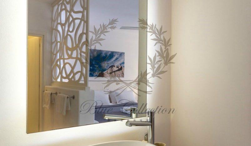 Mykonos_Luxury_Villas_Blue_Collection_CLM1 (32)