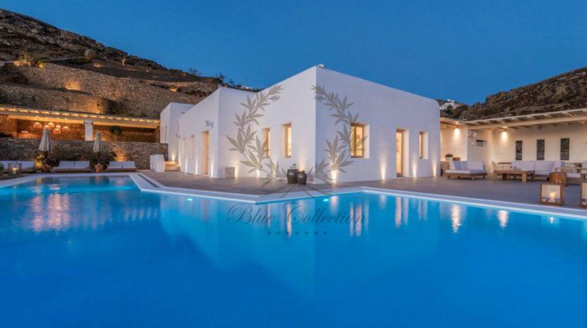 Mykonos_Luxury_Villas_Blue_Collection_CLM1 (35)