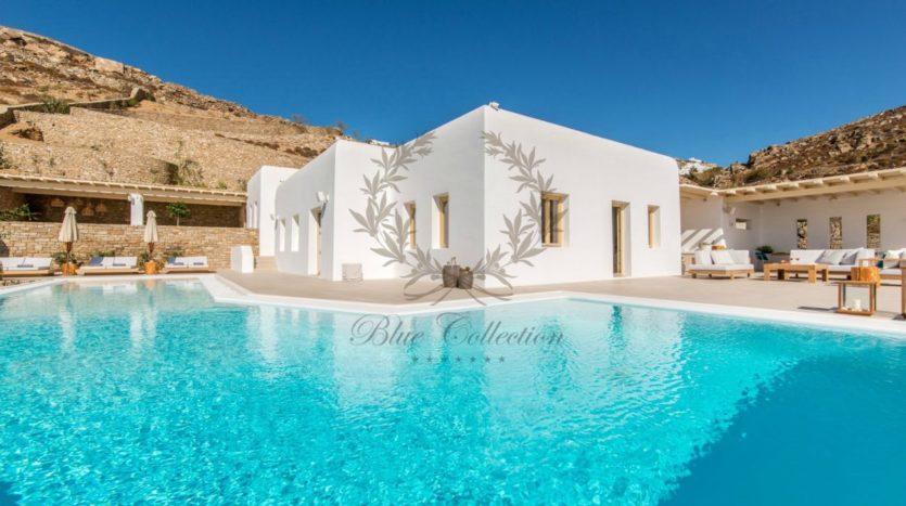 Mykonos_Luxury_Villas_Blue_Collection_CLM1 (38)